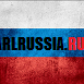 ARL-RUSSIA