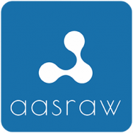 aasraw