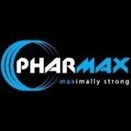 PhxStoreSupport